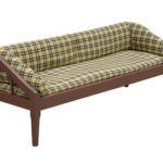Brookfield Sofa