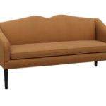 Country Heart Sofa