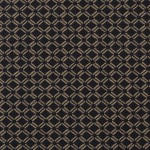Diamond-2038_Linen_Black