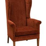 Marlboro_Chair