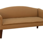 Shelbourne Sofa