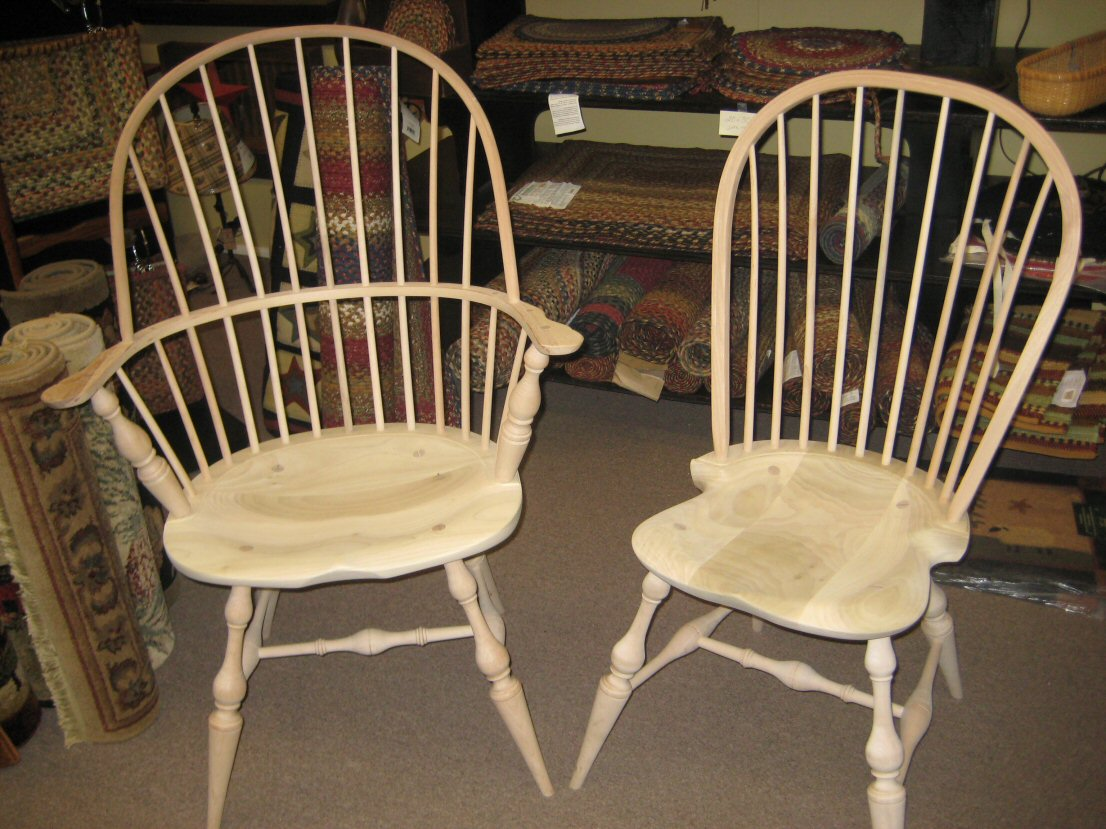 windsor low redlowbackwindsor back lg chairs chair