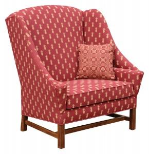 Cape Cod Chair 1/2