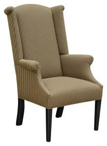 Sarah Reaver Chair