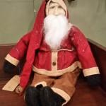 Arnett Sitting Santa small