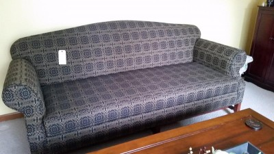 Stockbridge Sofa