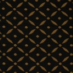 2052_Monarch_Black-Mustard