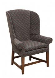 Bertram Chair