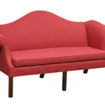Deerfield Sofa