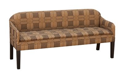 Guildford Sofa