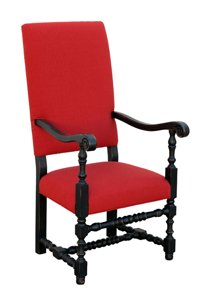 Covering Dining Room Chairs With Vinyl