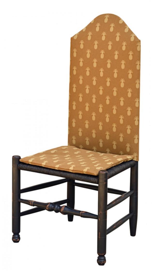 Make Do Side Chair