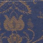 New-Holland-2054_Ecru_Blue