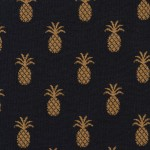 Pineapple-2001_Mustard_Black