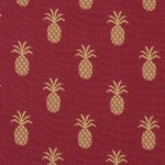 Pineapple-2002_Ecru_Rose