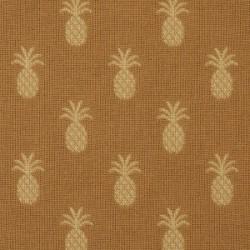 Pineapple-2003_Ecru_Mustard
