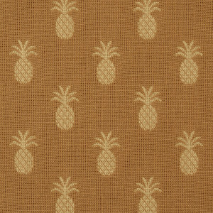 Pineapple-2003_Ecru_Mustard
