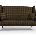 Portsmith Sofa