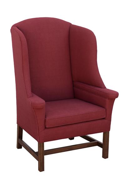 Public House Chair