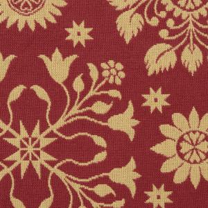 Snowflake-2061_Ecru_Rose