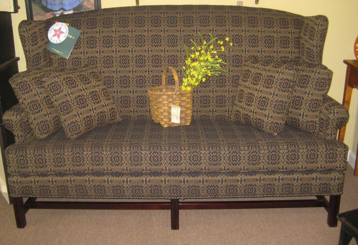 West Chester Sofa