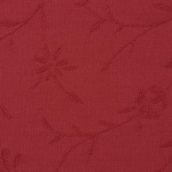 Tiftton-1009_Cranberry