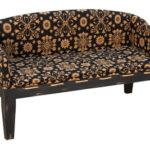 Westboro Sofa