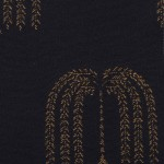 Willow-Tree-2063_Black_Mustard