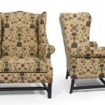Yorktown Chair