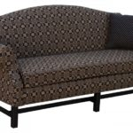 "84"" Stockbridge Sofa"