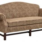 Boone Trail Sofa