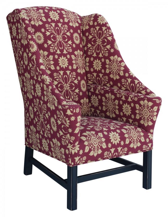 Miller Creek Chair