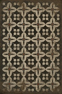 Pattern 3 Oz