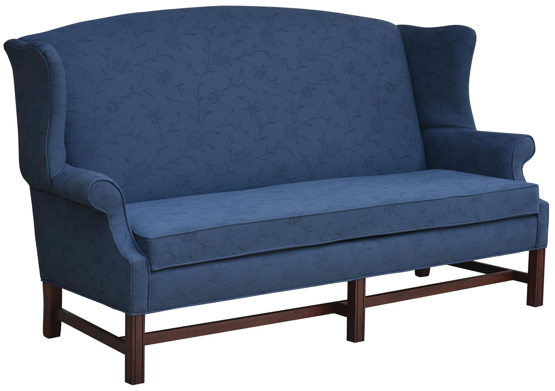 Stony Fork Sofa