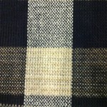 Squares Checkered