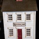 Harold Turpin Rooster Inn
