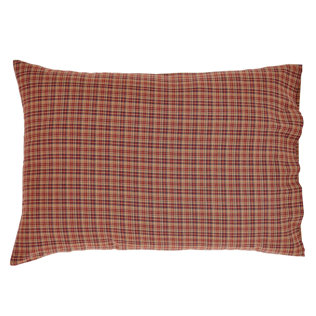 Parker Standard Pillow Case Set of 2 21x30